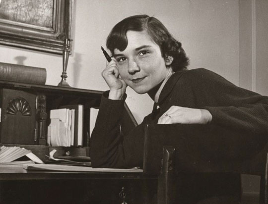 adrienne rich poetry essay